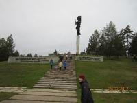 pushgory-2012-1